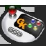game keyboard apkhouse