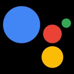 Google Assistant Apk Latest Version Free Download - ApkMing com
