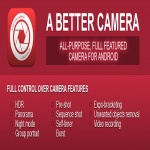 A Better Camera Unlocked Apk Latest Version Free Download